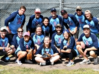 2015 Colter Team