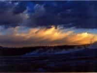 Landscape HM -- Steve Hutchinson