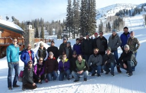 Grand_Targhee_Group_2015a