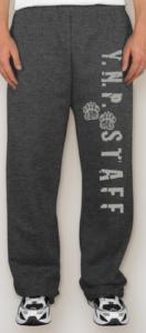 YNP Sweatpants