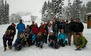 targhee-group-photo